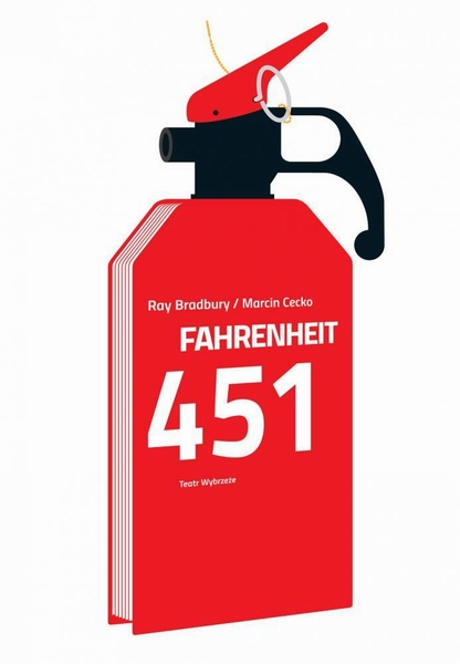 fahreheit 451 Get this from a library fahrenheit 451 [ray bradbury joseph a mugnaini] -- in a future time when government policy decrees that all books must be burned, a few courageous individuals memorize as many books as possible.
